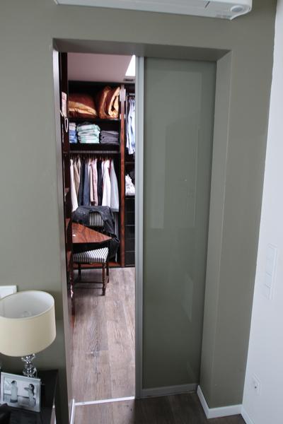 prodeko messebau ug schrank nach ma. Black Bedroom Furniture Sets. Home Design Ideas